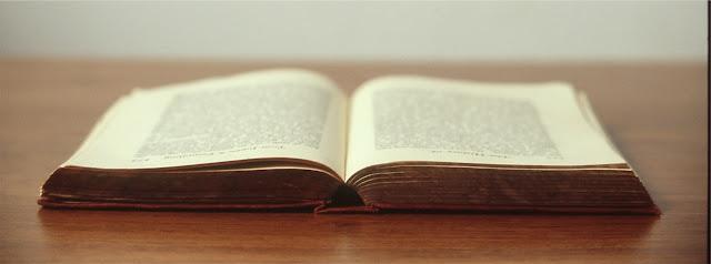 Książki do przeczytania w lipcu