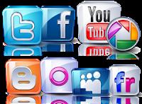 9 motivos para as empresas ficarem longe das redes sociais