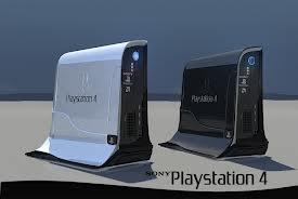 Info PlayStation 4 Orbis Terbaru