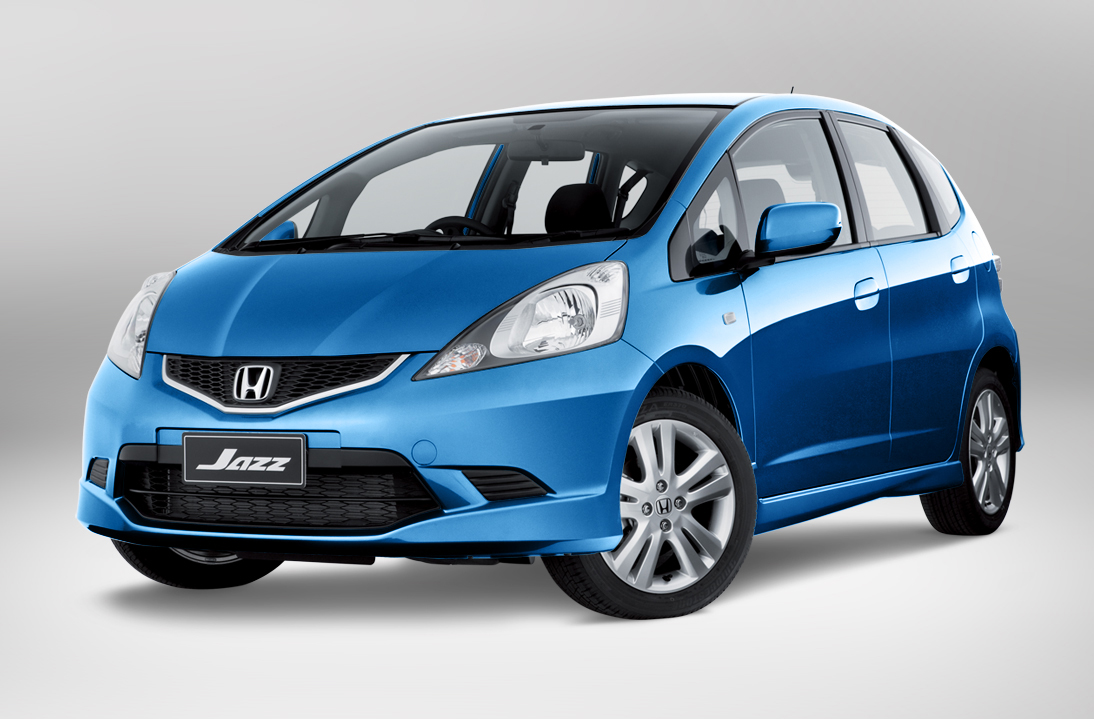 Honda Sports Car Names