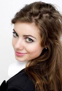 russian girl for marriage in dubai Meet thousands of beautiful single girls online seeking guys for dating, love, marriage in dubai.
