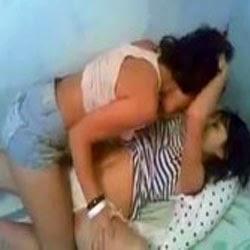 Novinhas Amadoras se Pegando - http://www.videosamadoresbrasileiros.com
