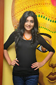 Avanthika black top photo shoot-thumbnail-12