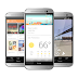 HTC One (M8) Google Play Edition and Developer Edition officially announced, now available for $699 and $649