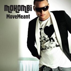 Mohombi - Match Made In Heaven Lyrics | Letras | Lirik | Tekst | Text | Testo | Paroles - Source: mp3junkyard.blogspot.com