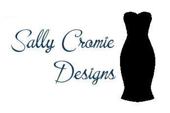 Sally Cromie Designs