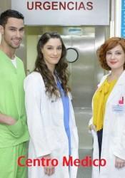 Centro Médico Temporada 4
