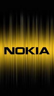 Nokia Logo Wallpaper Free Wallpapers