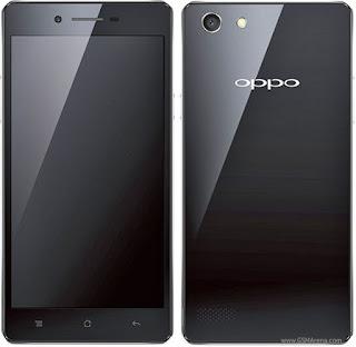 Harga dan Spesifikasi Oppo Neo 7 Terbaru