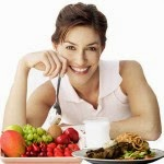 Tips on How to Handle Premenstrual Syndrome with this food type