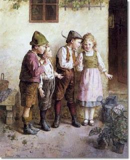 EDMUND ADLER (1876-1965) Edmund-adler-can-you-keep-a-secret