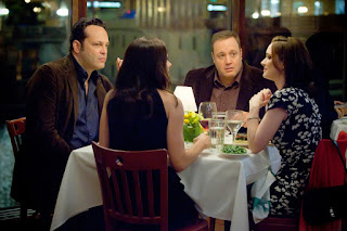 the dilemma-vince vaughn-jennifer connelly-kevin james-winona ryder