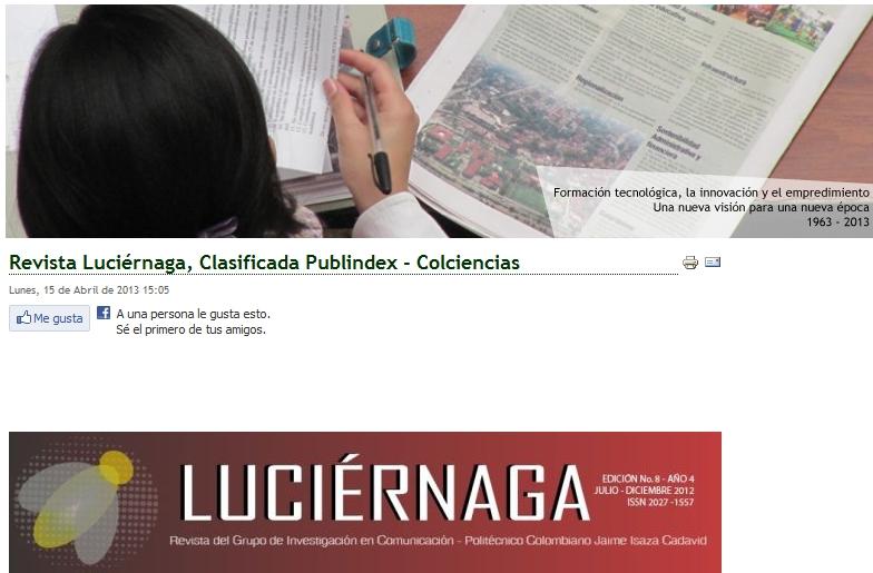 Politécnico Colombiano Jaime Isaza Cadavid - Photos