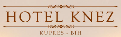HOTEL KNEZ