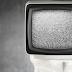 ٹی وی نہ دیکھنے کے دس فائدے!