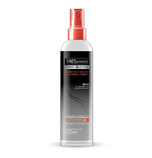 Spray texturizador para ondas TREsemmé Perfeitamente Desarrumado