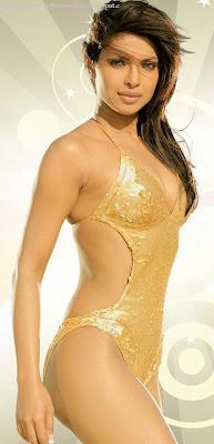 priyanka chopra, priyanka, bollywood, bollywood actress, images of bollywood actress