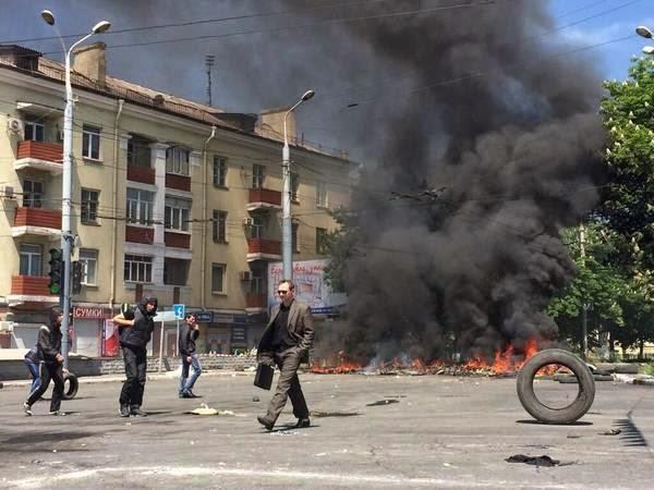 http://crisiglobale.wordpress.com/2014/06/02/focus-ucraina-i-battaglioni-di-marca-e-il-nuovo-medioevo/
