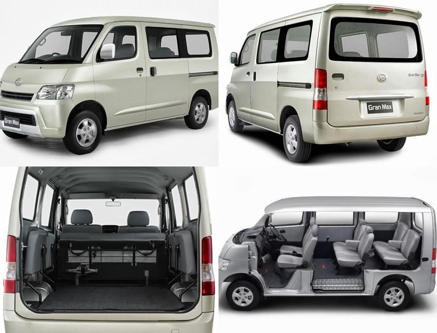 info daihatsu padang sumbar paket kredit daihatsu grand max minibus padang sumbar. Black Bedroom Furniture Sets. Home Design Ideas