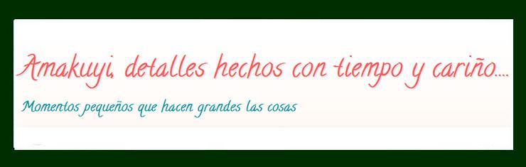 http://amaiabarrenez.blogspot.com.es/