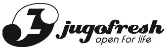 Jugo Fresh Juice Bar: