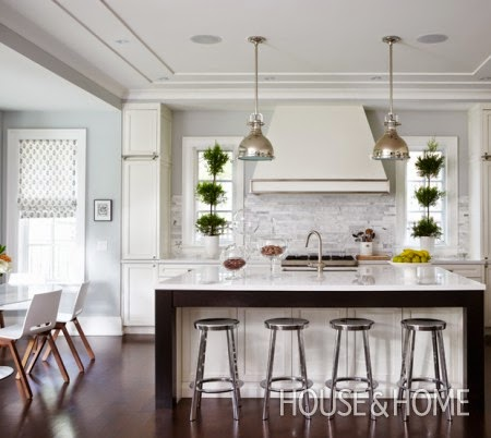 Design style decor style kitchens more inspiration for How much is scott mcgillivray house