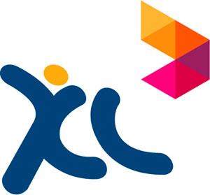 Trik Internet Gratis XL dengan Server Baru Mei Juni 2013