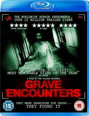 Grave Encounters (2011) 720p BRRip 598MB mkv subs español (PUTLOCKER Y 2SHARED)