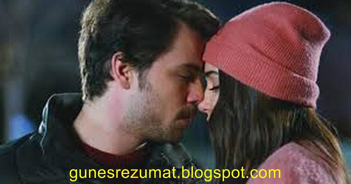 rialeonline - Subtitrate in Romana - SerialeFilmeTv