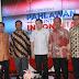 MNC Media Tayangkan Program Pahlawan Untuk Indonesia