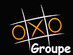 oXo Radio Groupe