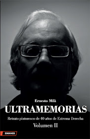 Ultramemorias Vol.II