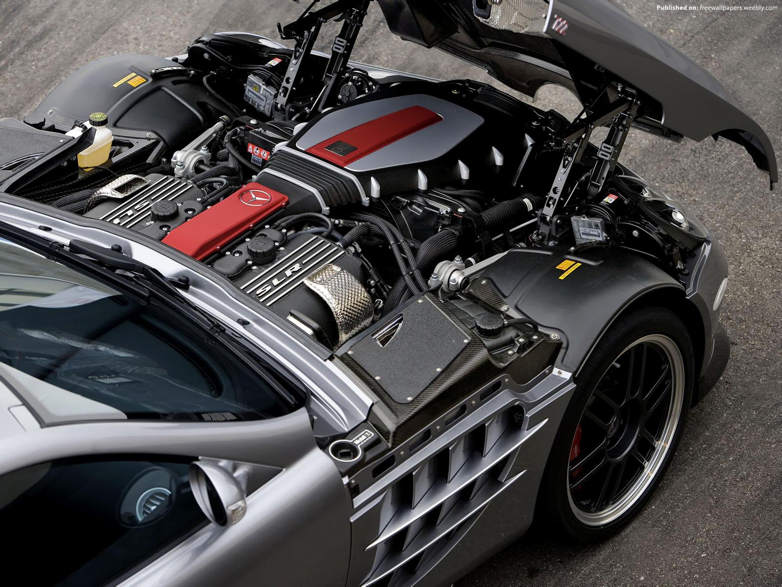 http://2.bp.blogspot.com/-5ecDSCd7JVc/TotBejbH0BI/AAAAAAAAAPw/q-dhagt7B9g/s1600/Mercedes+benz+slr+wallpaper+4.jpg