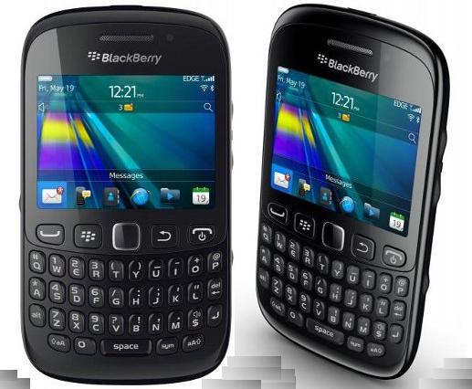 Service manual blackberry 9220