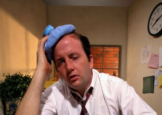 tips cara menghilangkan sakit kepala dengan cepat
