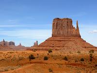 Foto-Dekathlon: beautiful landscapes