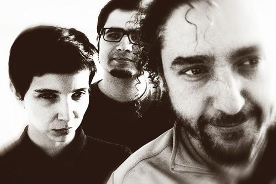Sideband Grupo música