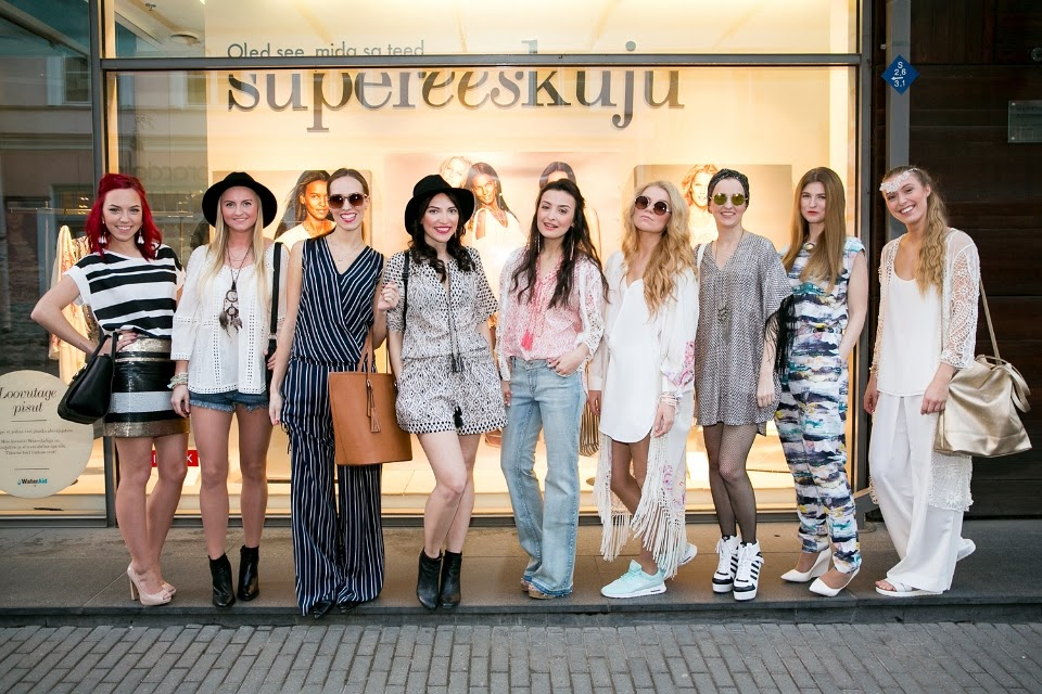 Estonian-fashion-bloggers