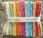 Moda Fat Quarter Bundles!
