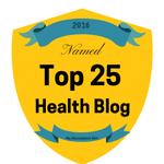 Top 25