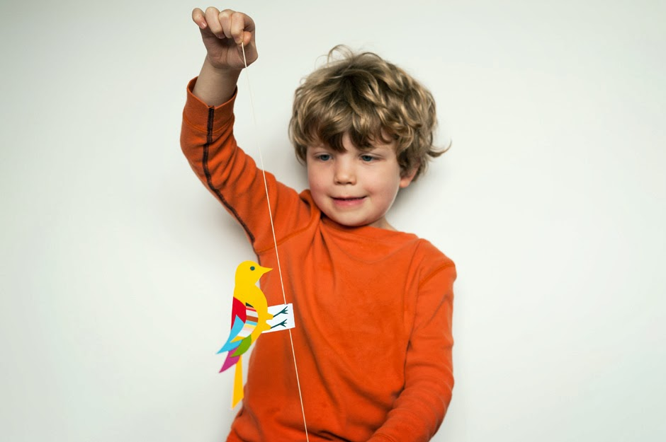 http://madebyjoel.com/2013/06/oscillating-bird-science-toy-for-kids.html