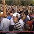 بالفيديو: مواطنون يطالبون بنكيران بالرجيل أثناء القاء خطاب بتازة