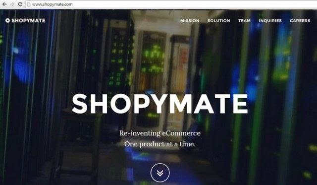 ShopyMate (Virus)