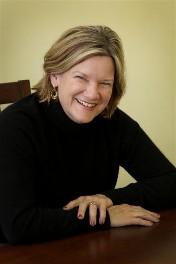 Marta Beckett, Realtor
