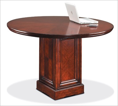 Home office desks office desks purchase home office desk to organize your things - Pieces of furniture that can keep your home office organized ...
