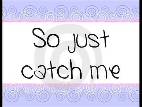 Demi Lovato Lyrics Catch Medemi Lovato Myspacedemi Lovato Hot Picsjoe Jonas Demi Lovato Break Updid You Forget Demi Lovatoimdb Demi Lovatodifferent