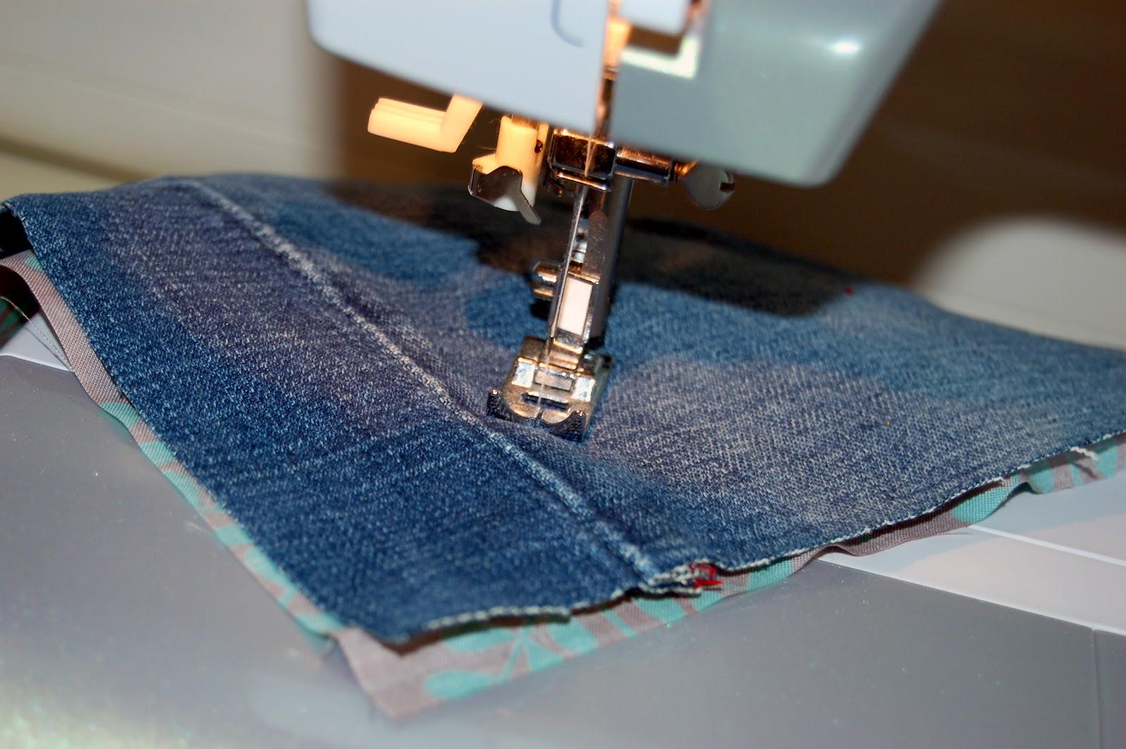denim wise quilts l handmade craft my quilt of indigo love