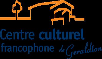 Centre culturel francophone de Geraldton