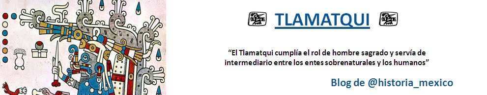 TLAMATQUI
