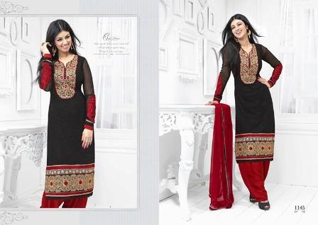 Ayesha-Takia-Designer-Thread